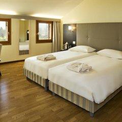 Отель Guest House Golf Club Padova Италия, Региональный парк Colli Euganei - отзывы, цены и фото номеров - забронировать отель Guest House Golf Club Padova онлайн комната для гостей фото 2
