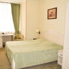 Гостиница Форест Инн в Королеве 2 отзыва об отеле, цены и фото номеров - забронировать гостиницу Форест Инн онлайн Королёв детские мероприятия