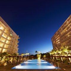 Hotel Mahaina Wellness Resort Okinawa фото 4