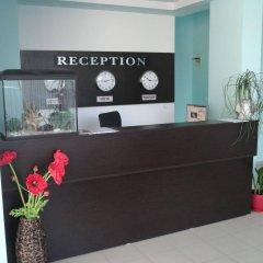 Отель Cantilena Complex Солнечный берег интерьер отеля фото 2