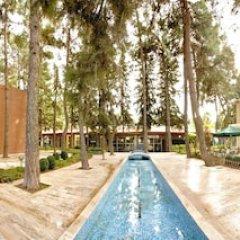 Отель Arsan Otel пляж фото 2