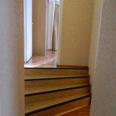 Лукоморье Мини - Отель интерьер отеля фото 3