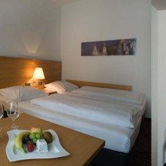 Отель ARCOTEL Castellani Salzburg Австрия, Зальцбург - 3 отзыва об отеле, цены и фото номеров - забронировать отель ARCOTEL Castellani Salzburg онлайн в номере фото 2