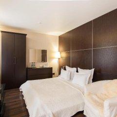 Гостиница Гранд Авеню by USTA Hotels 3* Стандартный номер с двуспальной кроватью фото 11