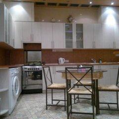 Отель Askhouse Ереван в номере фото 2