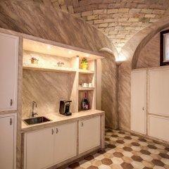 Отель Colosseo Accomodation Room Guest House Рим в номере
