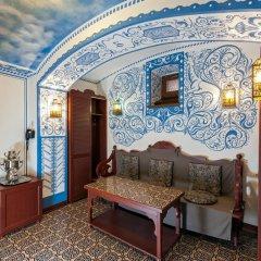Villa Stanislavskyi Hotel Львов интерьер отеля фото 2