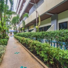 Patong Pearl Hotel фото 4
