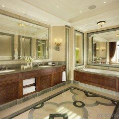 Гостиница Fairmont Grand Hotel Kyiv Украина, Киев - - забронировать гостиницу Fairmont Grand Hotel Kyiv, цены и фото номеров ванная
