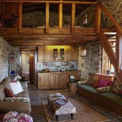 Отель Güllü Konaklari комната для гостей