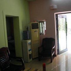 Xuefurong Jiayuan Hostel удобства в номере фото 2