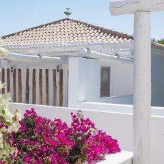 Отель Vila Monte Farm House Португалия, Монкарапашу - отзывы, цены и фото номеров - забронировать отель Vila Monte Farm House онлайн фото 2