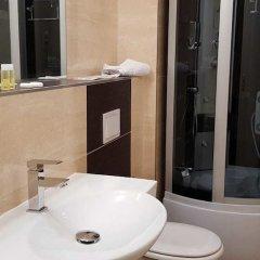 Отель Villa Lalee Германия, Дрезден - отзывы, цены и фото номеров - забронировать отель Villa Lalee онлайн фото 12