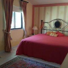 Отель Dunas Douradas Beach Villa by Rentals in Algarve комната для гостей фото 4