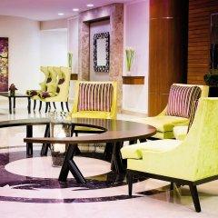 Avani Deira Dubai Hotel питание фото 3