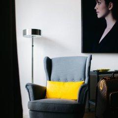 Отель SoloQui B&B Италия, Зеро-Бранко - отзывы, цены и фото номеров - забронировать отель SoloQui B&B онлайн комната для гостей фото 5
