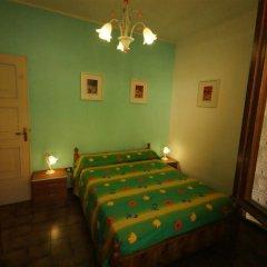 Отель Giancarlo Бавено детские мероприятия фото 2