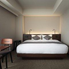 Отель Enso Ango Tomi 2 комната для гостей