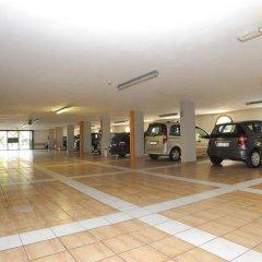 Отель Casaalbergo La Rocca Италия, Ноале - отзывы, цены и фото номеров - забронировать отель Casaalbergo La Rocca онлайн парковка