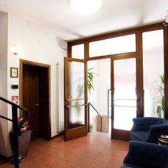 Hotel La Toscana Ареццо спа
