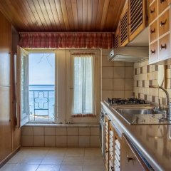 Отель Gabbiano House Италия, Палермо - отзывы, цены и фото номеров - забронировать отель Gabbiano House онлайн в номере фото 2