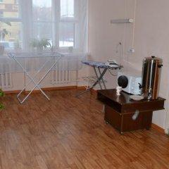 Гостиница Hostel Siyana в Москве отзывы, цены и фото номеров - забронировать гостиницу Hostel Siyana онлайн Москва фото 7