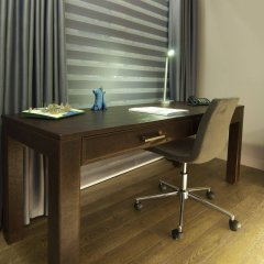 Отель Endless Suites Taksim удобства в номере