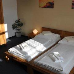 Отель Lions Plzen Пльзень фото 4