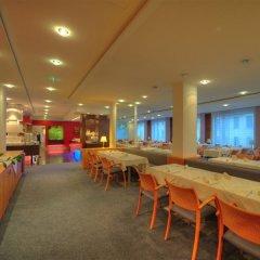 Отель STRUDLHOF Вена детские мероприятия фото 2
