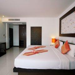 Отель Natalie House 2 комната для гостей фото 2