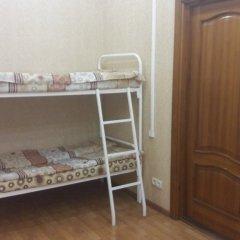 Гостиница Yo Hostel Na Lenina в Екатеринбурге отзывы, цены и фото номеров - забронировать гостиницу Yo Hostel Na Lenina онлайн Екатеринбург детские мероприятия