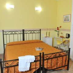Отель Le Stanze Dei Medici Италия, Флоренция - отзывы, цены и фото номеров - забронировать отель Le Stanze Dei Medici онлайн детские мероприятия фото 2