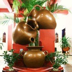 Отель Real Camino Lenca Гондурас, Грасьяс - отзывы, цены и фото номеров - забронировать отель Real Camino Lenca онлайн фото 5