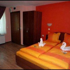 Отель Guest House Dzhogolanov комната для гостей