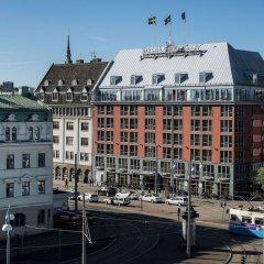 Hotel Opera комната для гостей фото 3
