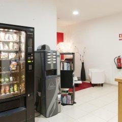 Отель Studio 17 Atlantichotels Португалия, Портимао - 4 отзыва об отеле, цены и фото номеров - забронировать отель Studio 17 Atlantichotels онлайн спа