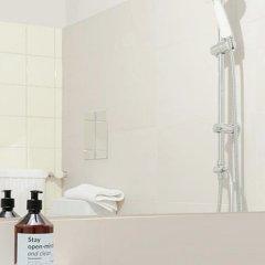 magdas HOTEL ванная фото 2