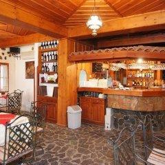 Despot Slav Hotel & Restaurant Сандански фото 11