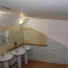 Hostel-Dvorik удобства в номере фото 2