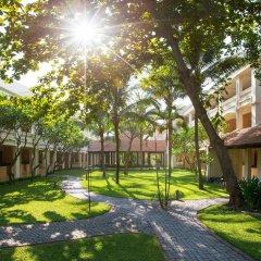 Отель Anantara Hoi An Resort фото 5