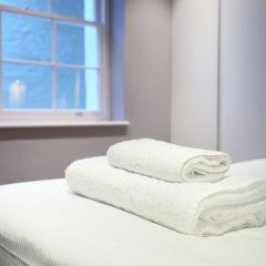 Отель Stylish & Modern 1BD Kensington Flat, Sleeps 2 Великобритания, Лондон - отзывы, цены и фото номеров - забронировать отель Stylish & Modern 1BD Kensington Flat, Sleeps 2 онлайн комната для гостей фото 2