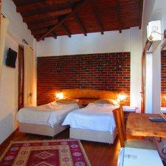 Amazon Petite Palace Турция, Сельчук - отзывы, цены и фото номеров - забронировать отель Amazon Petite Palace онлайн детские мероприятия фото 2