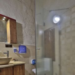 View Cave Hotel Турция, Гёреме - отзывы, цены и фото номеров - забронировать отель View Cave Hotel онлайн интерьер отеля фото 3
