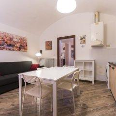 Отель House under the Towers Италия, Болонья - отзывы, цены и фото номеров - забронировать отель House under the Towers онлайн в номере
