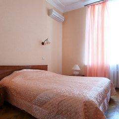 Апартаменты Apartment Nice on Sadovaya-Triumfalnaya комната для гостей фото 2