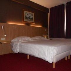 Отель Euro Capital Brussels фото 3