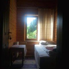 Pirikoglu Hotel Турция, Чамлыхемшин - отзывы, цены и фото номеров - забронировать отель Pirikoglu Hotel онлайн спа