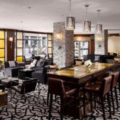 Отель The Wink Hotel США, Вашингтон - отзывы, цены и фото номеров - забронировать отель The Wink Hotel онлайн питание