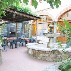 Hostel Archi Rossi фото 11