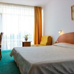 Park Hotel Kini- All Incusive комната для гостей фото 3